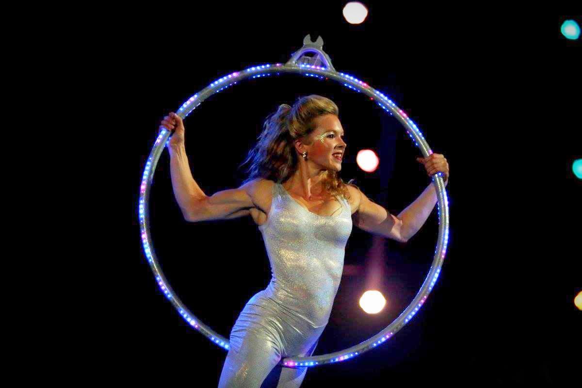 LED-Ring-Wheel-Sensation5