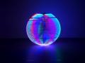 LED Cyr, Wheel Sensation (15)