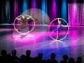 Wheel-Sensation-LauraBoy-Duo-Cyr-Wheel-5