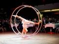 Sportgala / Fellbach / Schwabenlandhalle 9.03.2012
