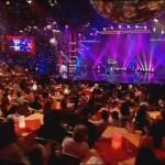 NTg4NzE0NDUz_o_jaehoon-lim--2011-le-plus-grand-cabaret-du-monde