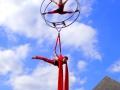 06. Wheel Sensation, openair