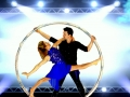 Wheel-Sensation-LauraBoy-Duo-Cyr-Wheel-1
