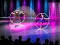 Wheel-Sensation-LauraBoy-Duo-Cyr-Wheel-5
