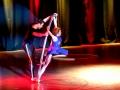 Wheel-Sensation-LauraBoy-Duo-Cyr-Wheel-7